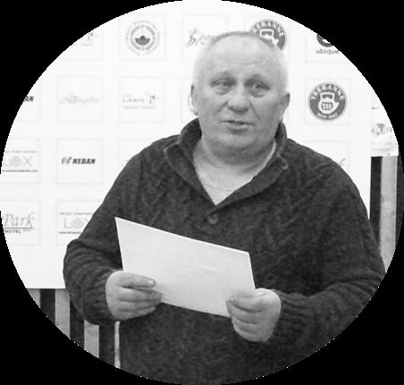 Jan Płaszowski
