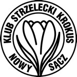 Logo KS LOK Krokus