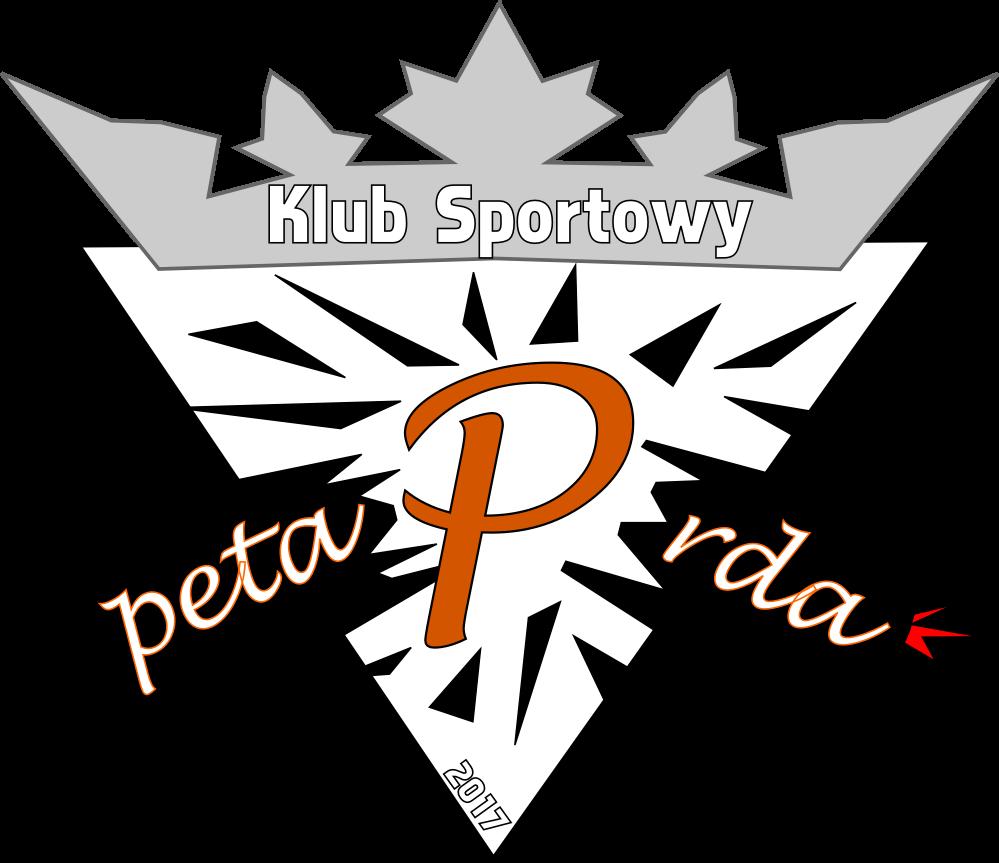 Logo KLUB SPORTOWY PETARDA KRAKÓW