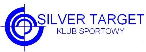 Logo KS Silver Target w Krakowie