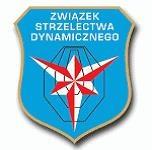 Logo ZSD Zielonki
