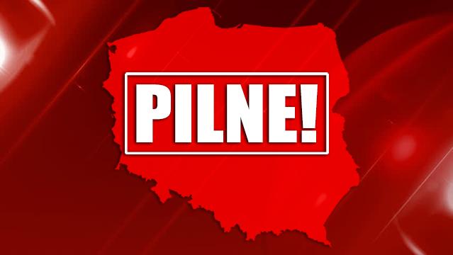 Zarządzenia Wojewody Małopolskiego z dnia 11 marca 2020